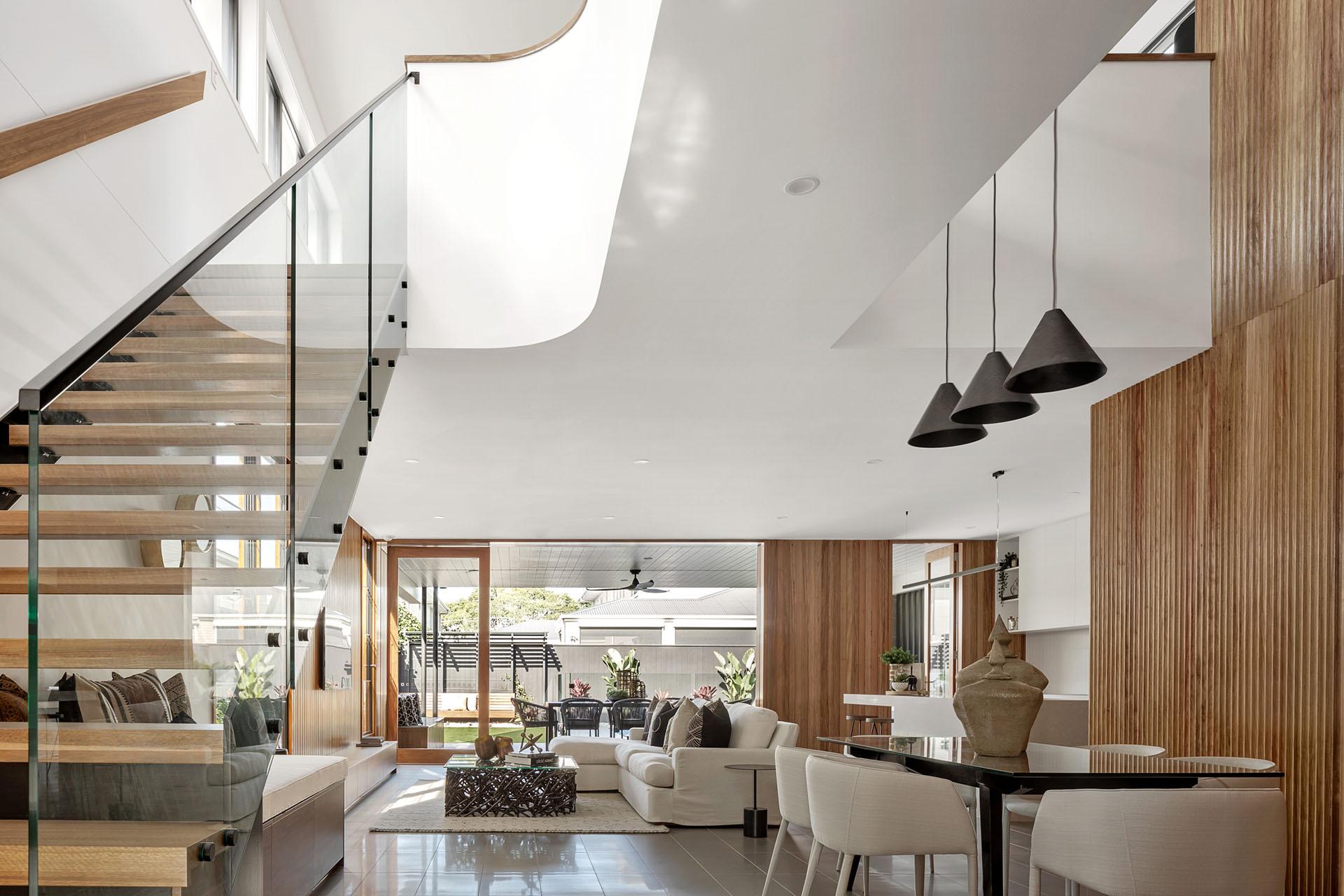 Luxury Home Builder Brisbane Predictsite - Antech Constructions