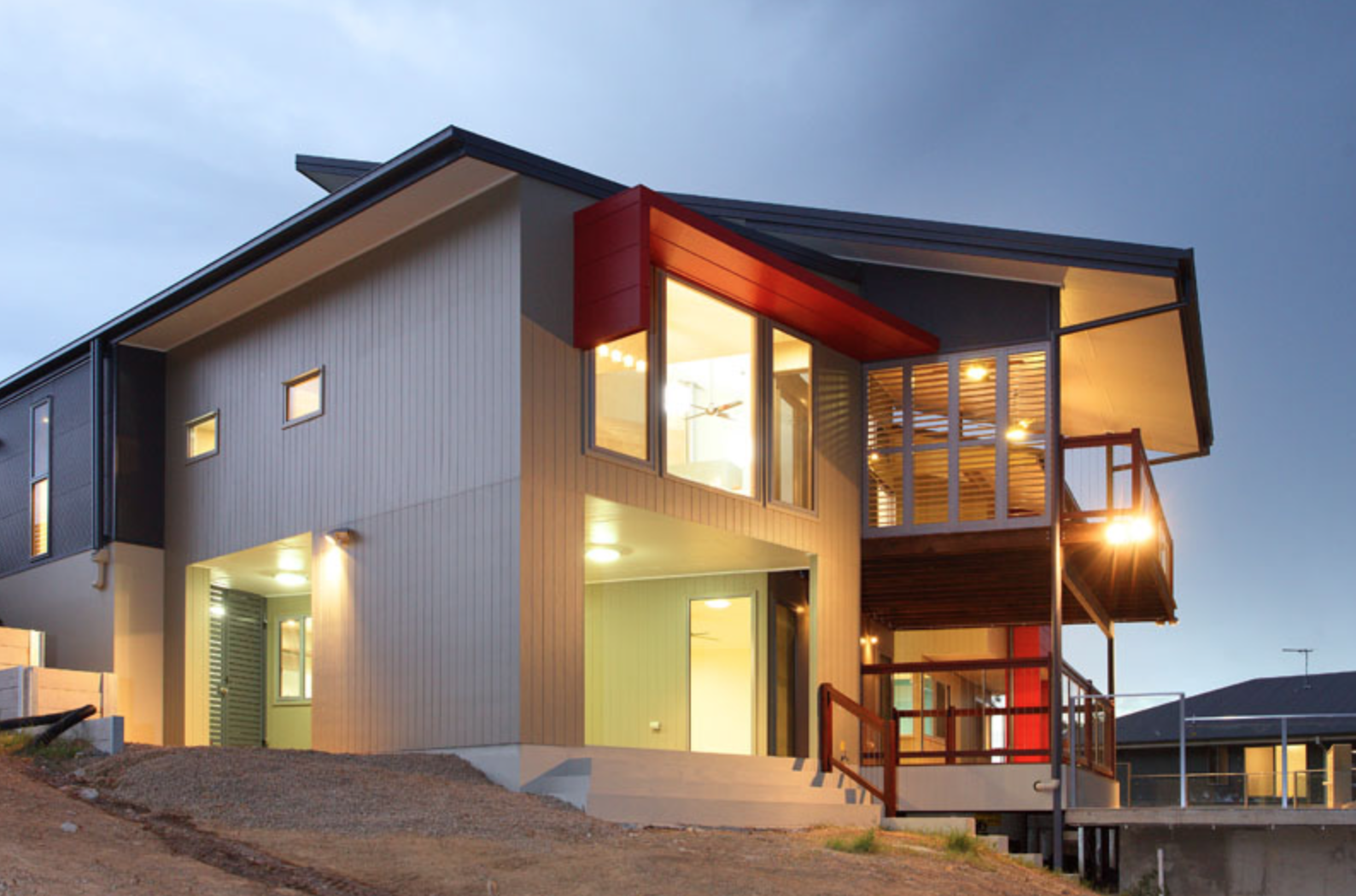 Luxury Home Builder Brisbane Predictsite - Bella Casa Constructions