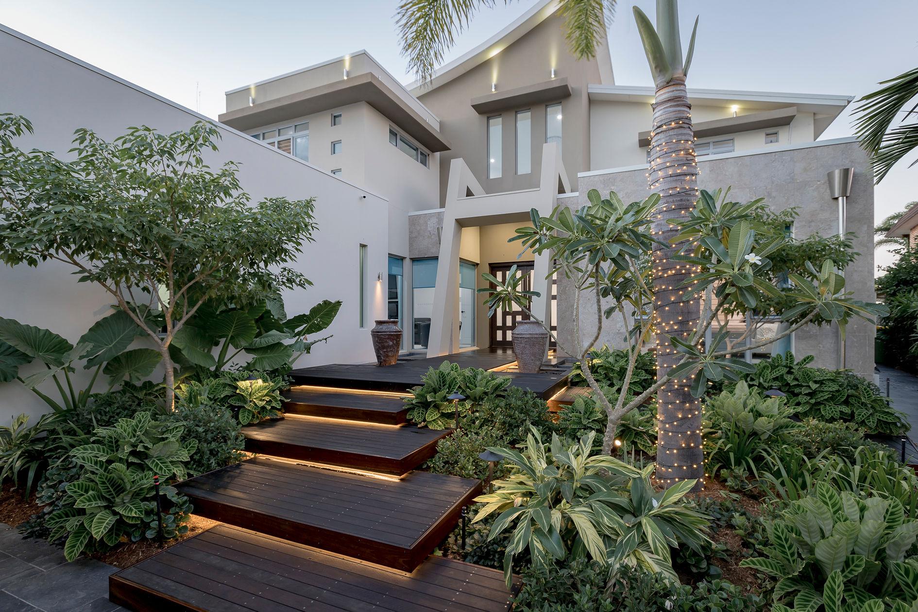 Luxury Home Builder Brisbane Predictsite - Symcorp