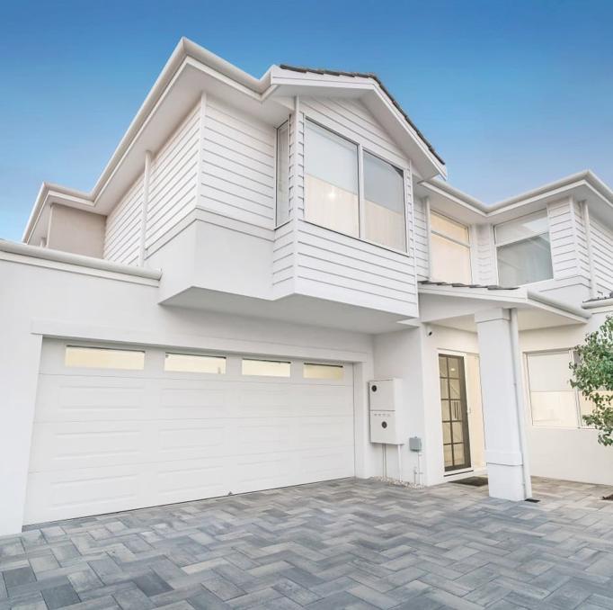 Luxury Home Builder Brisbane Predictsite - Tide Constructions