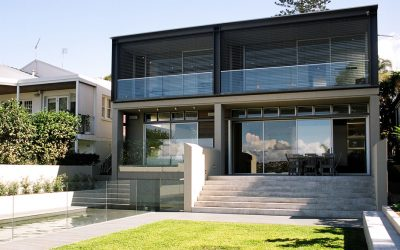 Top 20 Boutique Home Builders in Sydney