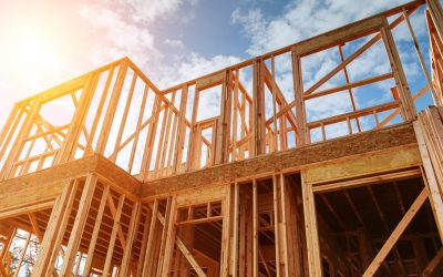 Types of Structural Engineering Services You Should Know