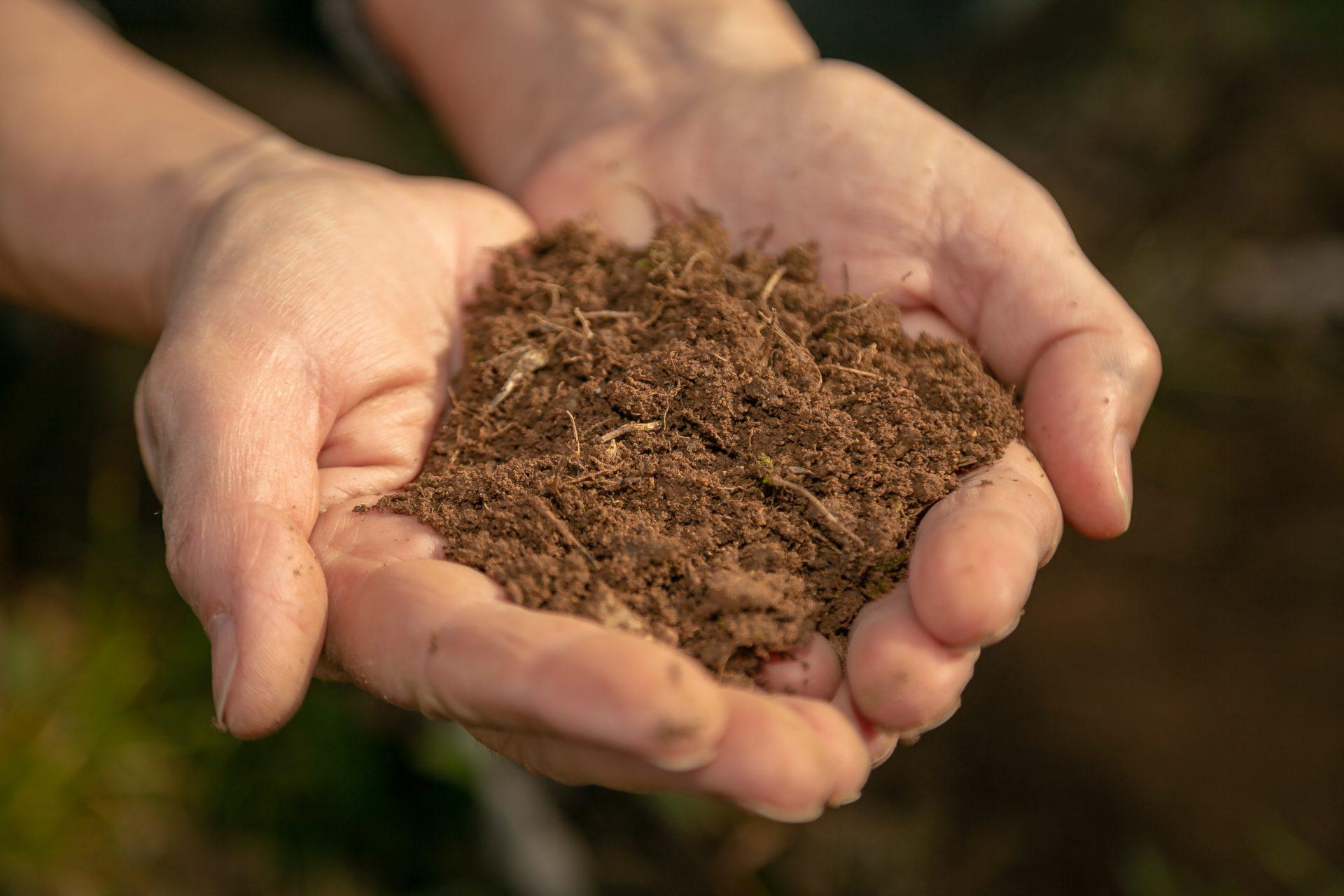 Soil Engineering | Predictsite
