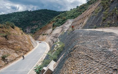 Slope Stability and it's Importance