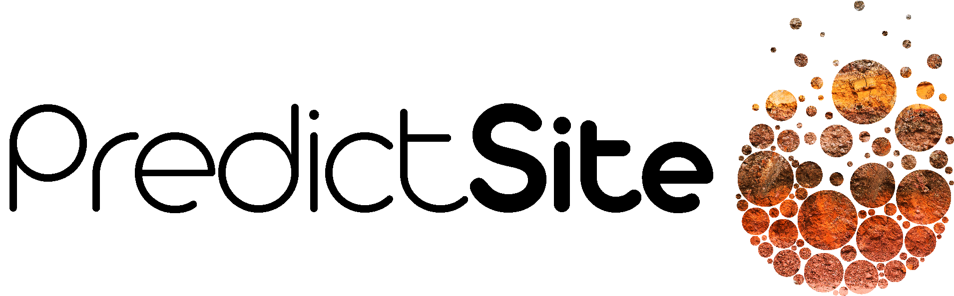 predictsite Logo