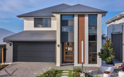 Top 20 Boutique Home Builders in Brisbane