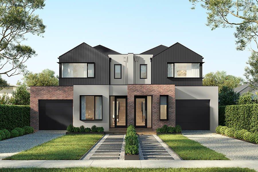 Boutique Home Builders Melbourne Predictsite - Boutique Homes