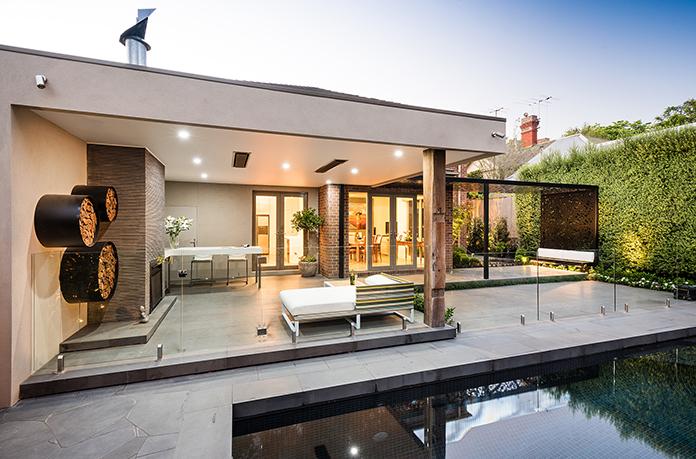 Boutique Home Builders Melbourne Predictsite - Kube Constructions