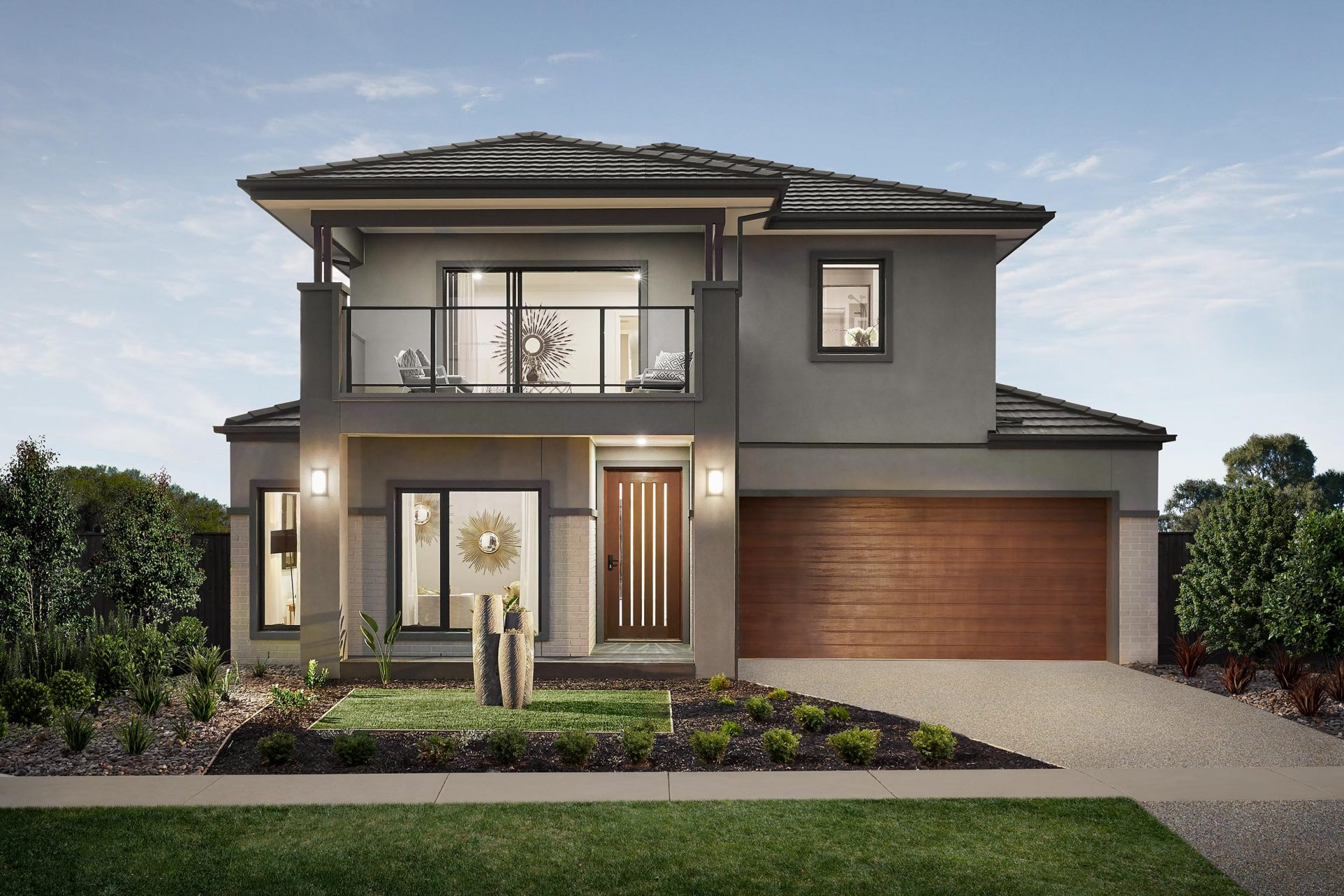 Boutique Home Builders Melbourne Predictsite - Nostra Homes