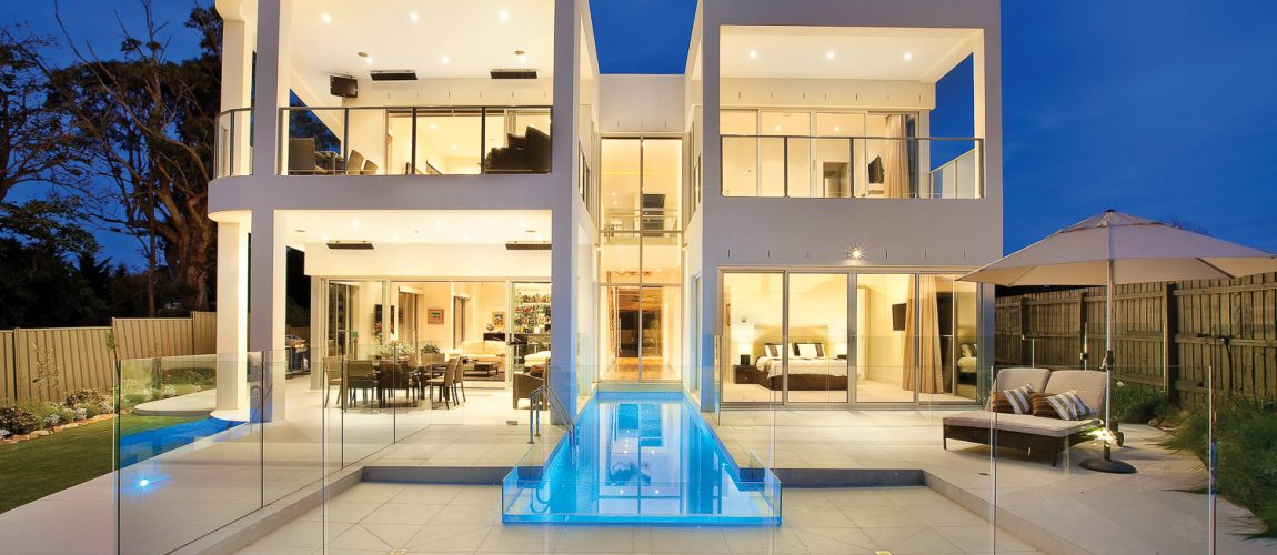 Boutique Home Builders Melbourne Predictsite - Ravida Homes