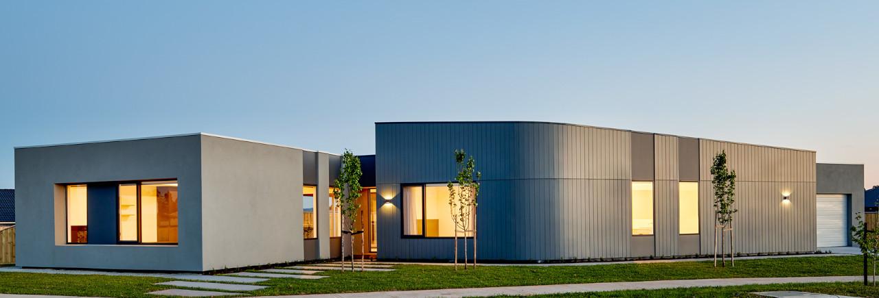 Boutique Home Builders Melbourne Predictsite - Roseleigh Homes