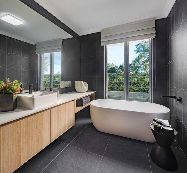 Champion Homes - Boutique Home Builder Sydney PredictSite