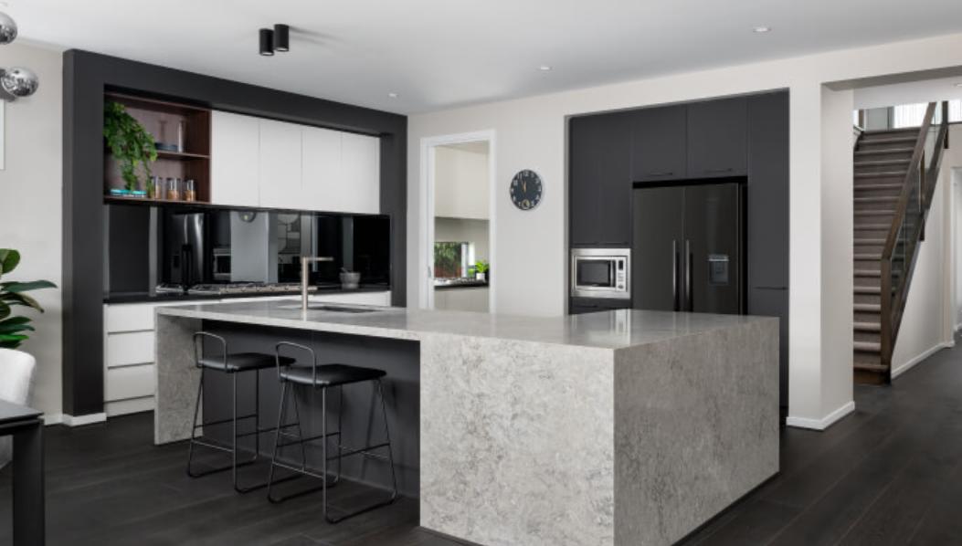 Dennis Family Homes - Largest Home Builders Melbourne PredictSite