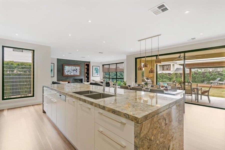 Horizon Homes - Boutique Home Builder Sydney PredictSite