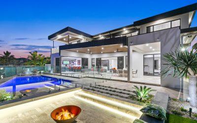 Top 20 Luxury Home Builders Brisbane