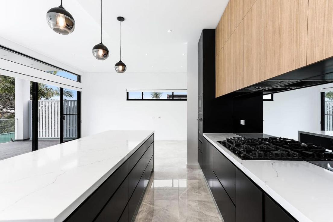 Luxury Home Builder Sydney PredictSite - B Group Luxury Builders
