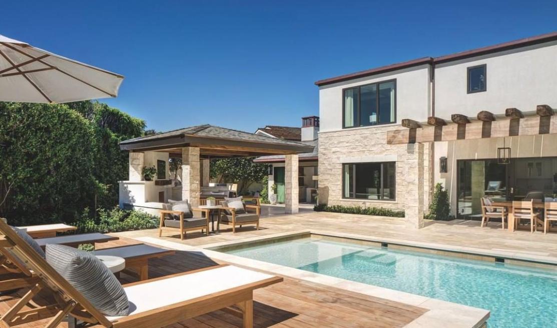 Luxury Home Builder Sydney PredictSite - Merino Homes (1)