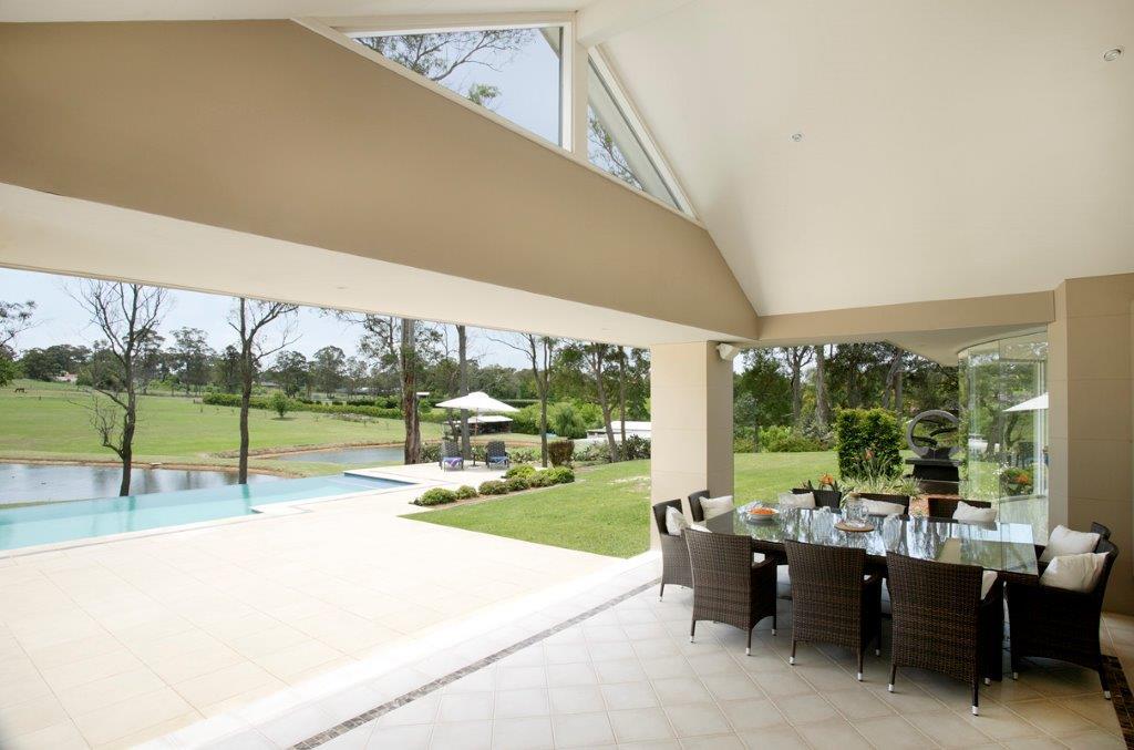 Luxury Home Builder Sydney PredictSite - Quinn Homes