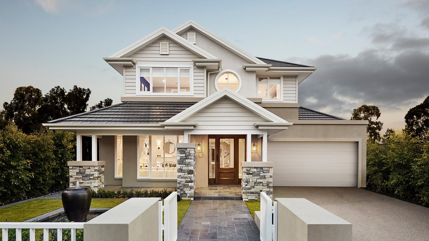Metricon - Largest Home Builders Melbourne PredictSite (2)