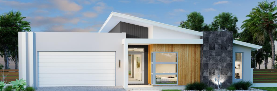 Predictsite Top Luxury Homes Melbourne - G.J. Gardner Homes