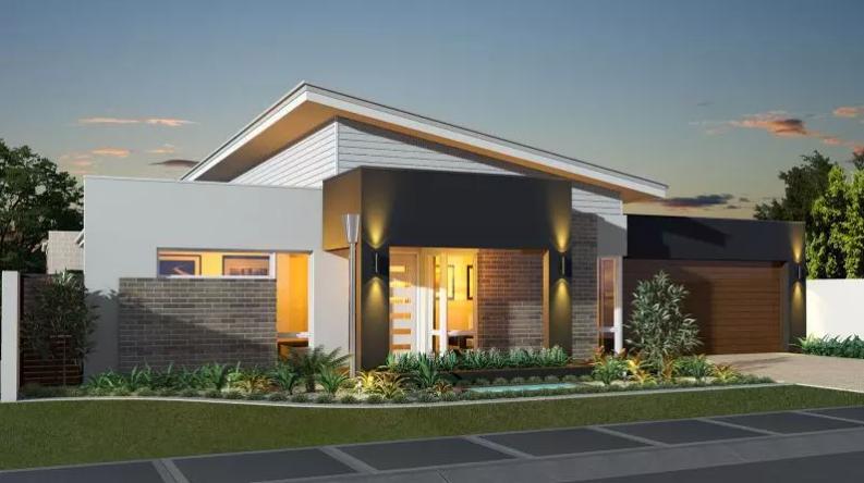 Predictsite Top Luxury Homes Melbourne - Novus Homes