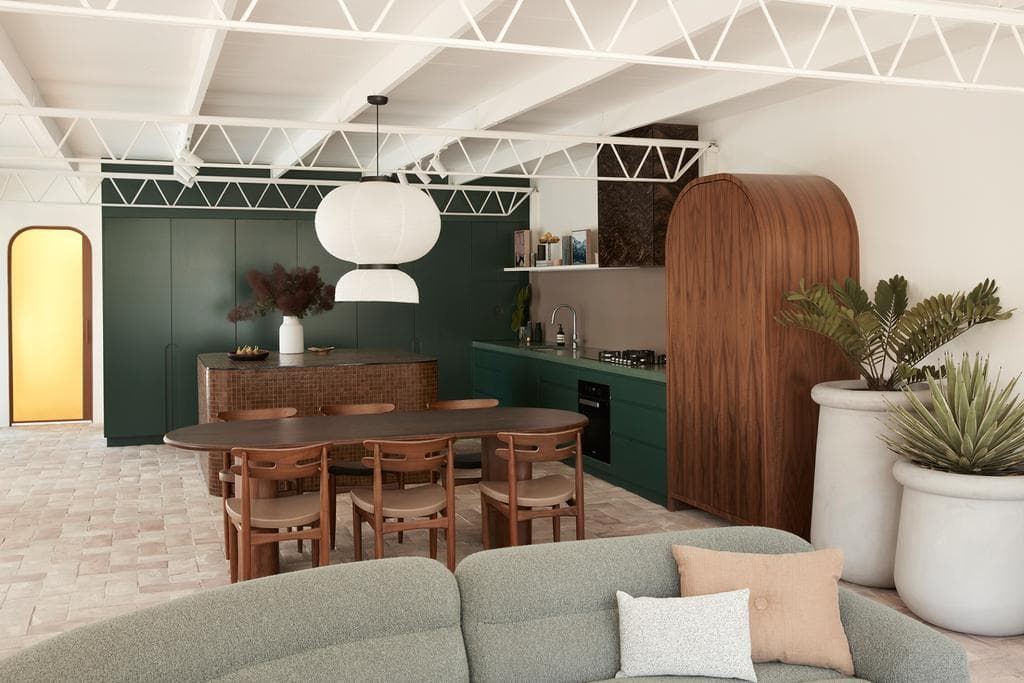 Quantum Built- Boutique Home Builder Sydney PredictSite