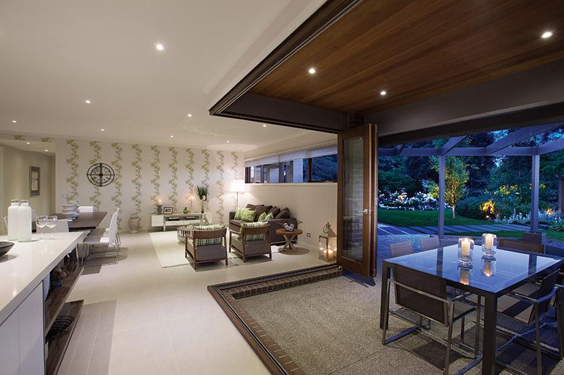 Porter Davis - Largest Home Builders Melbourne PredictSite