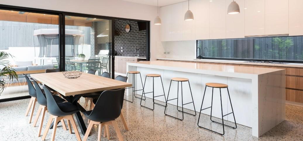 Boutique Home Builders Melbourne Predictsite - Ramsay Builders