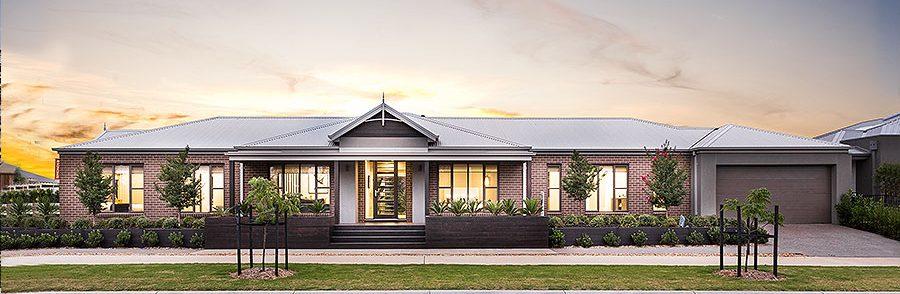 home builder - Predictsite