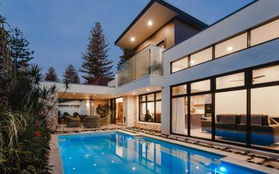 Top 20 Luxury Home Builders Adelaide