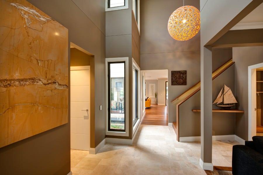 Luxury Home Builder Sydney PredictSite - Horizon Homes